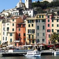 5_terres_europe_italie_ballade_en_toscane