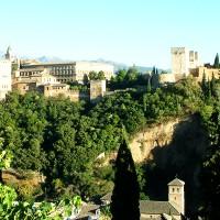 chateaux_europe_espagne_le_royaume_andalou