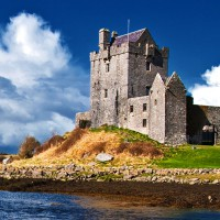 chateaux_europe_irlande