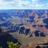 grand_canyon_moto_amerique_usa_go_west