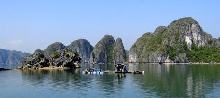 halong_baie_asie_vietnam_la_boucle_du_nord