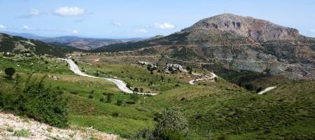 les-monts_taurus_europe_turquie_cappadoce_et_monts_taurus