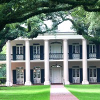 oak_plantation_amerique_usa_la_route_du_blues
