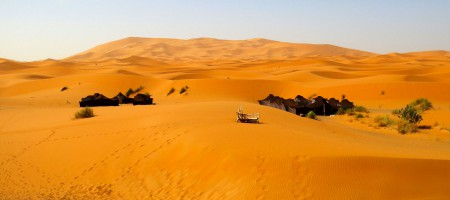 voyage-2-roues-moto-dunes-merzouga-maroc-afrique