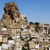 voyage-europe-turquie-cappadoce-west-euro-bikes