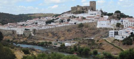 village portugais