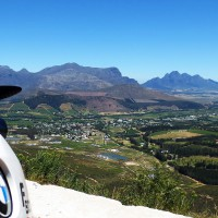 moto_franschhoek_afrique_du_sud_le_cap_occidental