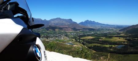voyage afrique du sud moto