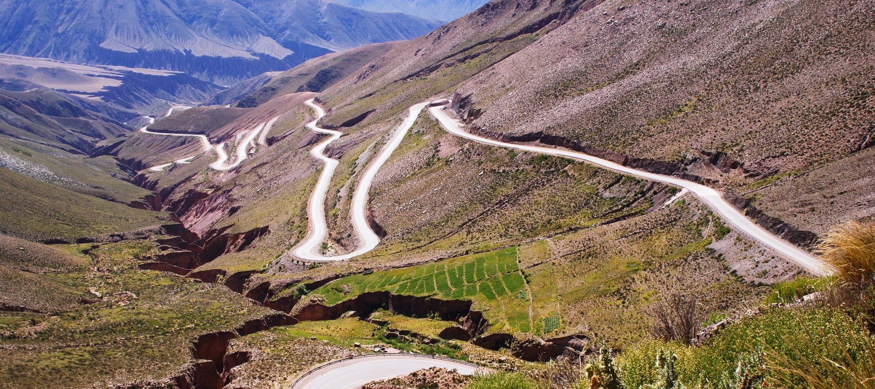 circuit argentine a moto