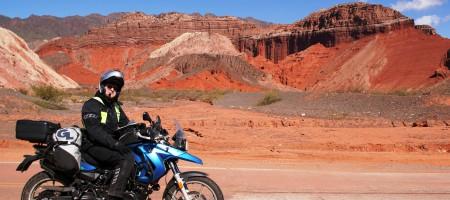 circuit moto argentine