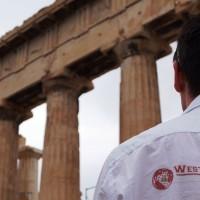 voyage_moto_grece-westeurobikes
