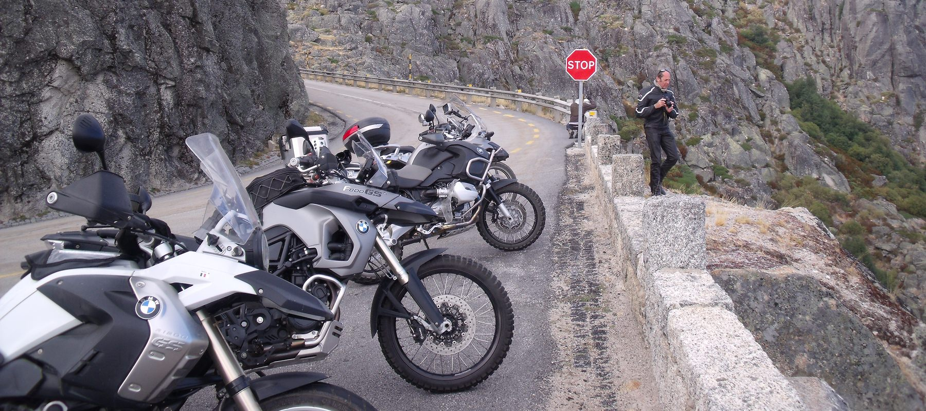le grand tour du portugal libert moto west euro bikes. Black Bedroom Furniture Sets. Home Design Ideas