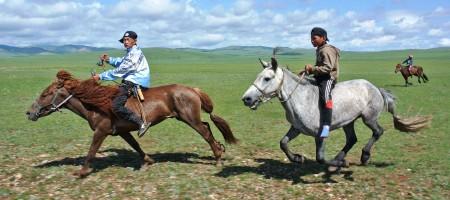 voyage_moto_mongolie
