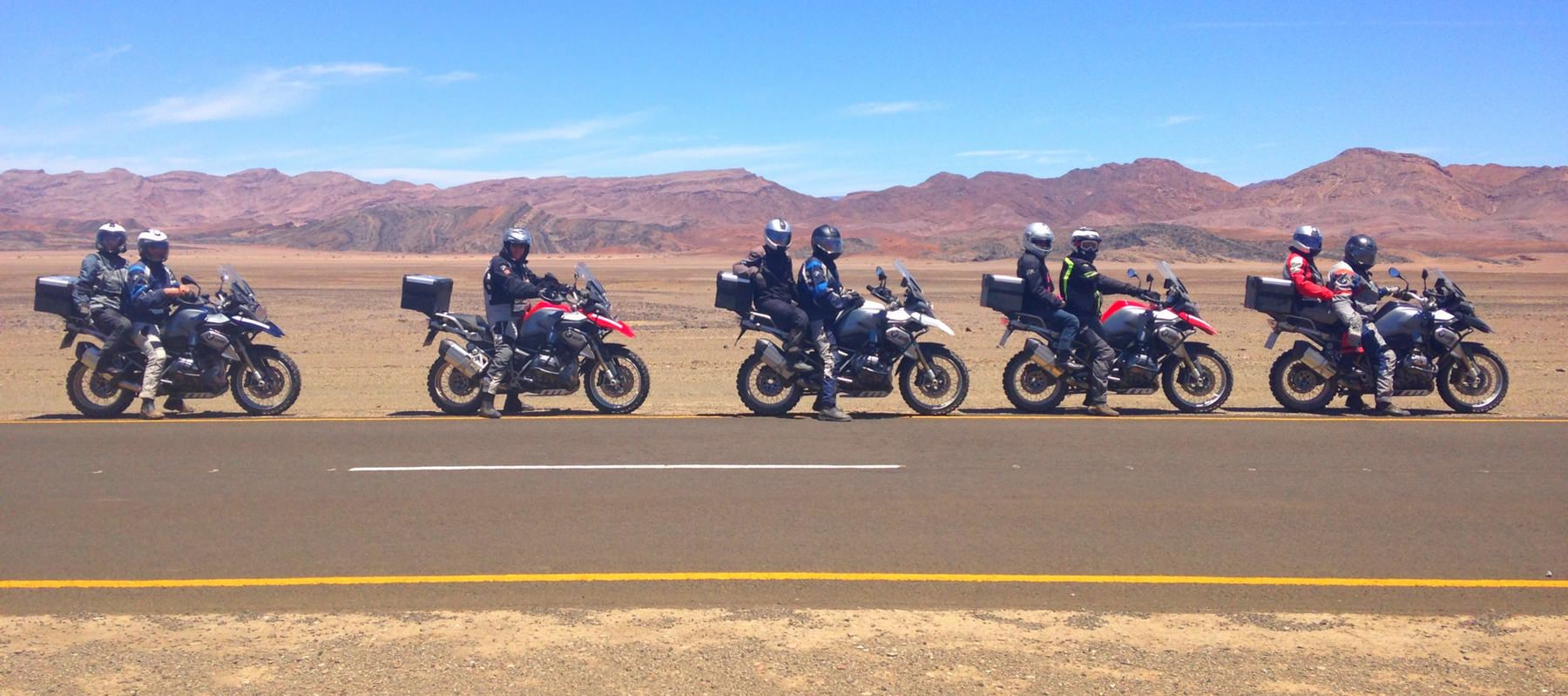 voyage en namibie a moto en bmw gs west euro bikes. Black Bedroom Furniture Sets. Home Design Ideas