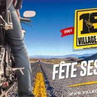 village_moto_westeurobikes