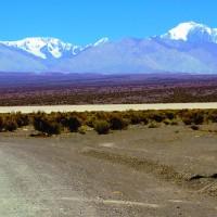 voyage argentine moto