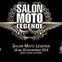 moto_legend_2016_westeurobikes