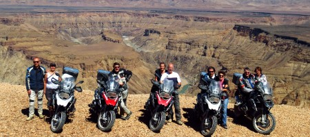 fish_river_canyon_moto