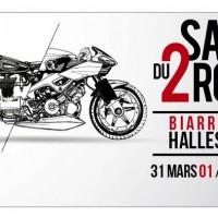 salon_moto_biarritz_westeurobikes