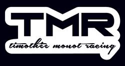 La Team TMR
