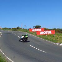 Course Tourist Trophy