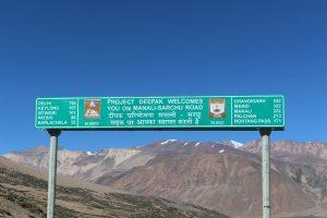 voyage a moto en himalaya